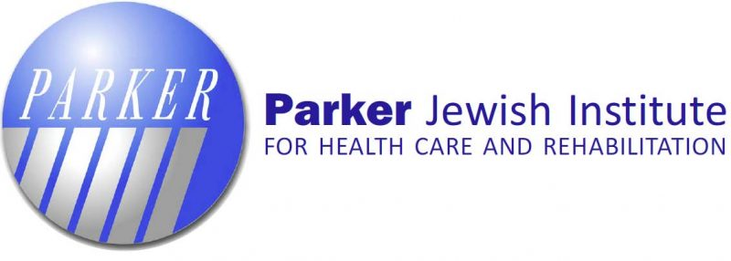 Parker Jewish Institute for Health Care and Rehabilitiation